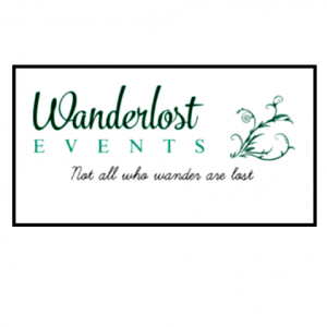 Wanderlost Events - Event Planner in Chandler, Arizona