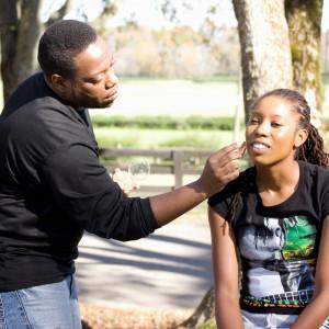 Warren Collins Makeup Artistry (WCMUA)