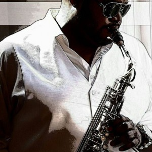 Warren G. Thornton - Jazz Band / Holiday Party Entertainment in Columbus, Georgia