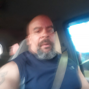 Warrior Code Athletics - Health & Fitness Expert / Christian Speaker in Las Vegas, Nevada