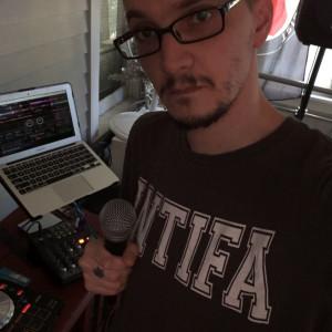 Warrior Sound - Mobile DJ / DJ in Rochester, New York