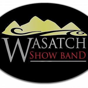 Wasatch Show Band - Big Band / 1950s Era Entertainment in American Fork, Utah