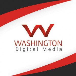 Washington Digital Media, LLC - Video Services / Drone Photographer in Washington, District Of Columbia