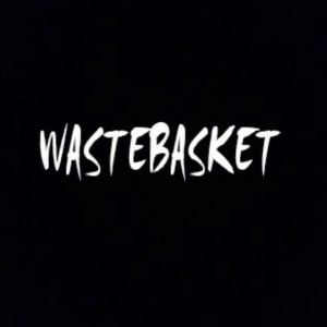 WasteBasket - Punk Band in Martinsburg, West Virginia