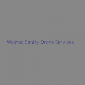 Wasted Sanity Drone Services - Video Services in Cranberry Twp, Pennsylvania
