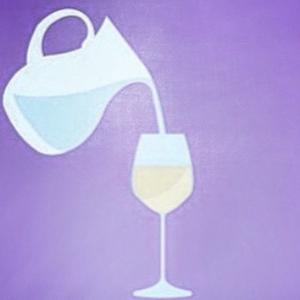 Water 2 Wine Events - Event Planner in Fairfax, Virginia