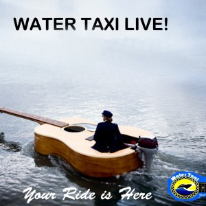Water Taxi - Cover Band / Pop Singer in St Louis, Missouri