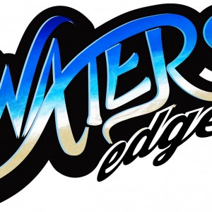 Waters Edge - Christian Band in St Louis, Missouri
