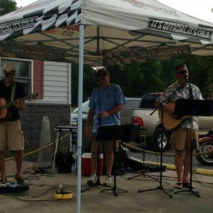 Waterside Acoustic - Acoustic Band in Geneva, New York