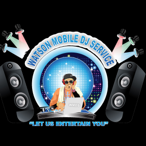 Watson Mobile DJ Service - Mobile DJ / Outdoor Party Entertainment in Dexter, Missouri