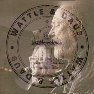 Wattle & Daub - Folk Band in Kenosha, Wisconsin
