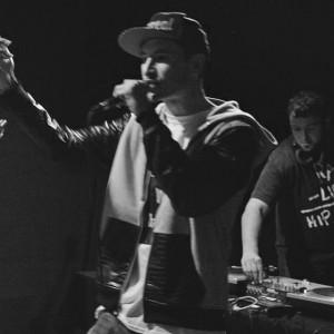 Watzreal - Hip Hop Artist in San Francisco, California