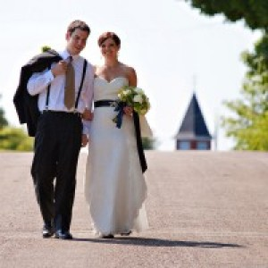 Wausau Photography - Wedding Photographer / Portrait Photographer in Wausau, Wisconsin