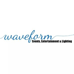 Waveform Events Entertainment & Lighting - Lighting Company in Huntington Beach, California