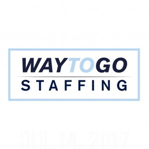 Way To Go Staffing - Waitstaff / Flair Bartender in Bayonne, New Jersey