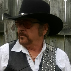 Waylin On Waylon - Waylon Jennings Impersonator in Chesapeake, Virginia