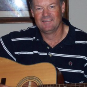 Wayne Bailey - Guitarist / Wedding Entertainment in Jackson, Mississippi