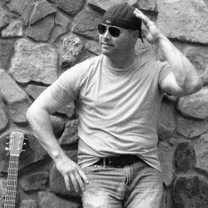 Wayne Free - Singing Guitarist / Soul Band in Raleigh, North Carolina