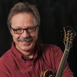 Wayne Fugate - Bluegrass Band in Chester, New York