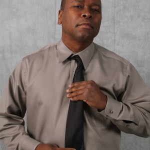 Wayne Manigo - Stand-Up Comedian in Washington, District Of Columbia