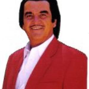 Wayne Newton - Look-Alike in Las Vegas, Nevada