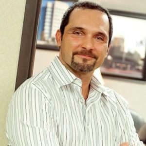 """Wayne """"The Credit Guy"""" Sanford - Industry Expert in Allen, Texas"""