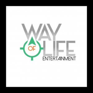 WayOfLife Entertainment - Hip Hop Group in North Miami Beach, Florida