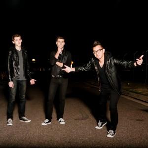 We, Beloved - Rock Band in Phoenix, Arizona