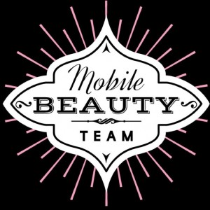 We bring beauty to YOU! - Makeup Artist in Las Vegas, Nevada