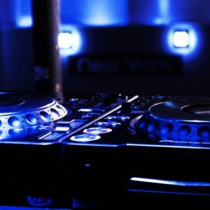 We Can Spin DJ Service - DJ in Austin, Texas