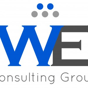 WE Consulting Group