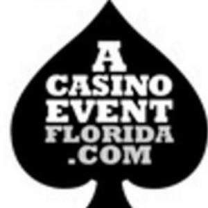 We Deal Florida, LLC - Event Planner in Pompano Beach, Florida