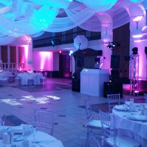We Go Entertainment, Inc. - Wedding DJ in West Palm Beach, Florida