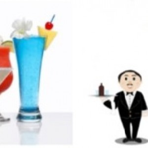 We Know How To Party - Bartender / Wedding Officiant in Bethpage, New York
