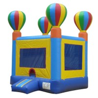 We Rent Fun - Party Inflatables in Marion, North Carolina