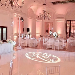 Weagley Wedding Consulting - Wedding Planner / Event Planner in Williamsport, Maryland