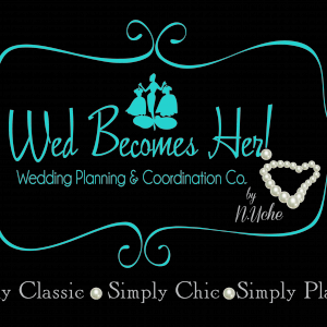 Wed Becomes Her Wedding Planning - Wedding Planner in Smyrna, Georgia