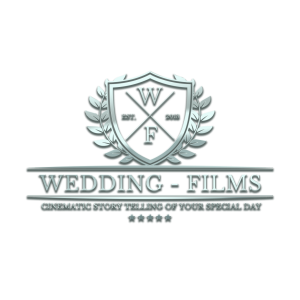 Wedding-Films - Videographer in Toronto, Ontario