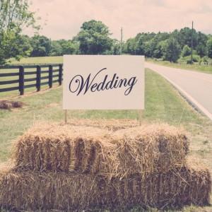 Wedding Aide Day of help - Wedding Planner / Event Planner in Mechanicsville, Virginia