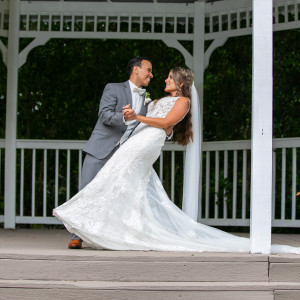 Wedding and Event Videography - Videographer in Atlanta, Georgia
