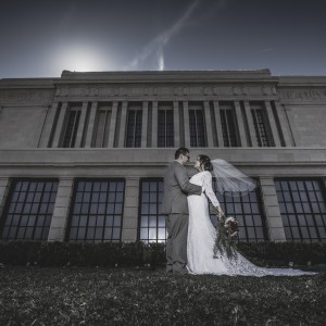 Wedding and Portrait Photography - Photographer / Portrait Photographer in Goodyear, Arizona