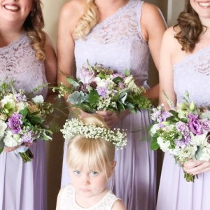 Wedding - Event Florist in Bothell, Washington