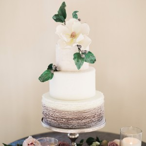 Wedding Cake Vendor - Wedding Cake Designer in Chatsworth, California