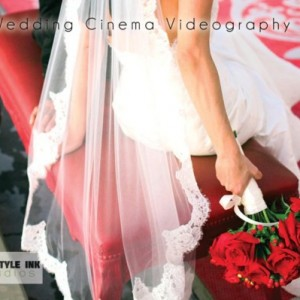 Wedding Cinema Videography - Wedding Videographer in Miami Beach, Florida