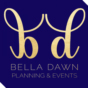 Wedding Coordinator - Wedding Officiant in Los Angeles, California