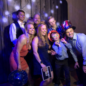 Wedding Crashers Photo Booths - Photo Booths / Family Entertainment in Albuquerque, New Mexico