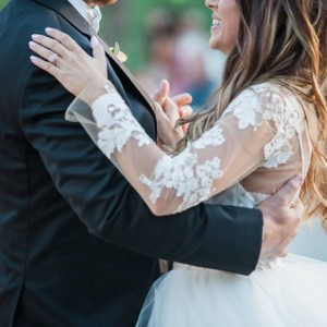 Wedding Dance Instructor - Dance Instructor / Dancer in Orange County, California