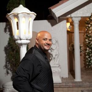 Wedding DJ for Hire! - Wedding DJ in Spring Hill, Florida