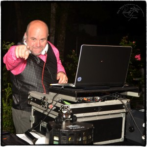 Wedding DJ Tampa FL - Wedding DJ in Tampa, Florida