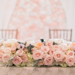 Wedding & Event Planning by Nazanin - Wedding Planner in Tustin, California